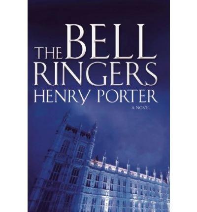 the-bell-ringers-porter-henry-author-feb-02-2010-hardcover