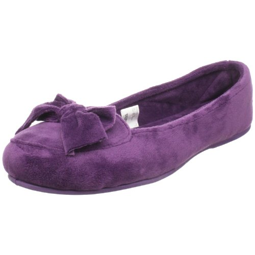 Buy Low Price Dearfoams Women S Soft Terry Adjustable Open