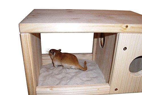 handgemachtes-badehaus-und-sandbad-mit-schmutzschleuse-fur-nager-maus-und-hamster
