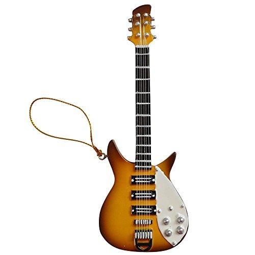 Giftgarden-Gitarre-Handy-Anhnger-Weihnachtsdeko-Weihnachtsanhnger