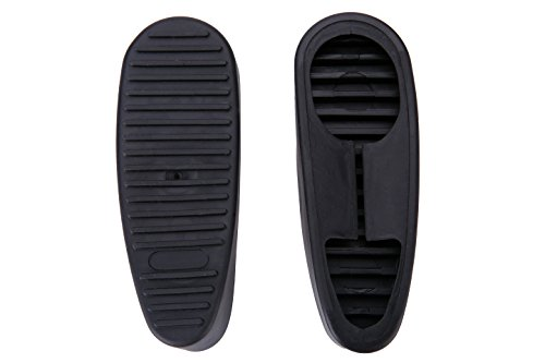 Cheapest Price! 6 Position Rifle Rubber Combat Butt Pad