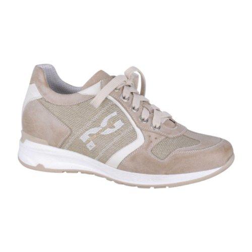 Nero Giardini Sneakers Taglia 39 Colore Savana