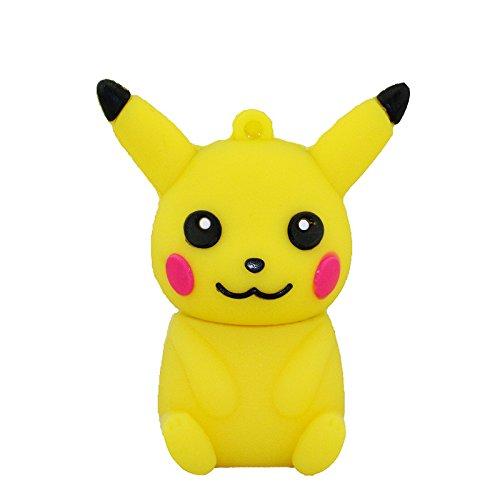 pokemon-go-pikachu-8-memory-stick-almacenamiento-de-datos-pendrive-memoria-usb-flash-drive-8-gb-amar