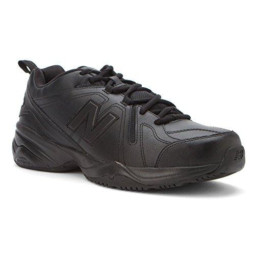 new-balance-mens-mx608v4-training-shoeblack10-2e-us