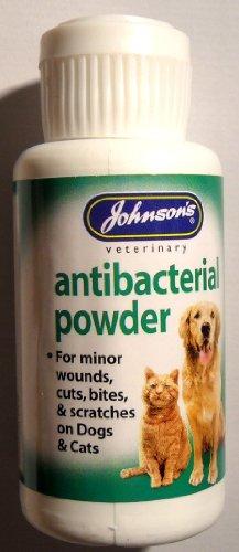 johnsons-veterinary-products-antibacterial-powder