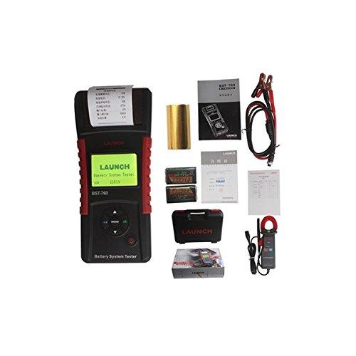 lanzamiento-bst-760-bateria-probador