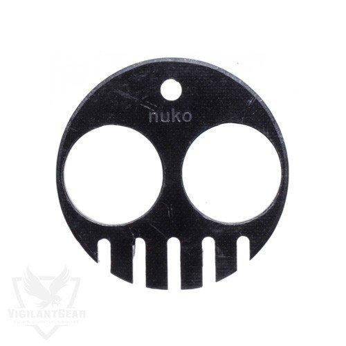 NukoTools Fatboy G10 NukoHead