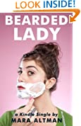 Bearded Lady (Kindle Single)