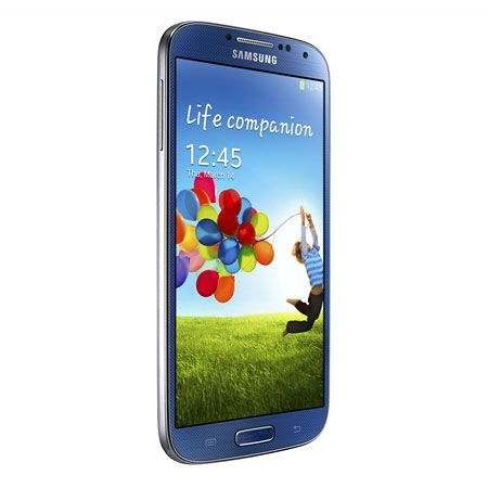 samsung-galaxy-s4-smartphone-5-zoll-127-cm-touch-display-16-gb-speicher-android-50-blau