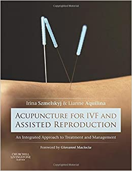 assisted reproduction 1 3 progress, no 63 box 1 explanation of terms assisted reproductive technology any treatment or procedure that involves the in vitro handling of human oocytes and sperm or embryos.