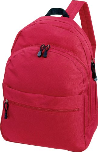 euro-trend-fashion-backpack-rucksack-in-13-colours-red