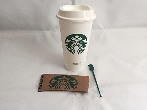 starbucks-white-reusable-travel-mug-cup-16oz-473ml