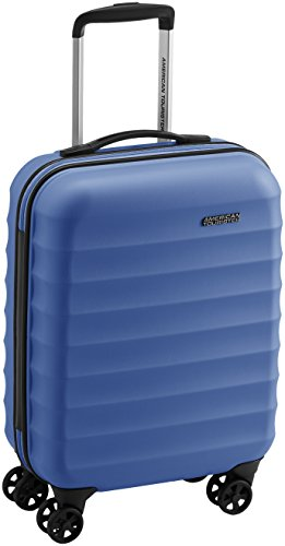 american-tourister-hand-luggage-32-liters-cool-bleu