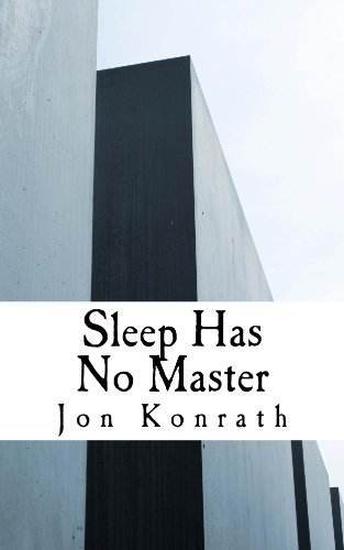 sleep-has-no-master