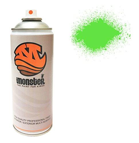 monster-premiere-satin-finish-kelp-green-spray-paint-all-purpose-interior-exterior-art-crafts-auto-h