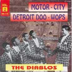 vol2-motor-city-detroit-doo-w
