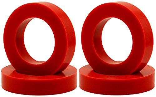 eurotubes-eurodamper-tube-damper-rings-for-octal-base-power-and-rectifier-tubes-set-of-4