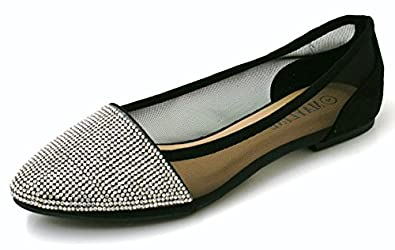 girls's get dressed footwear medium heel