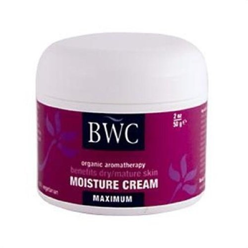 MAXIMUM MOISTURE CREAM pack of 10