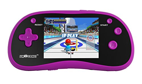 im-game-180-games-handheld-player-with-3-color-display-gameboy