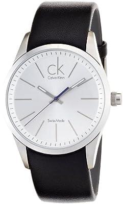 Calvin Klein Bold Men's Watch K2241126