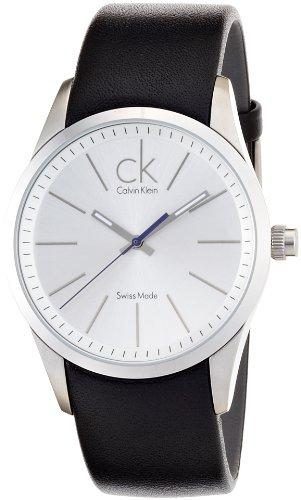 Calvin Klein Gents Watch Bold  K2241126