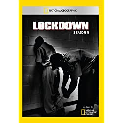 Lockdown Season 5
