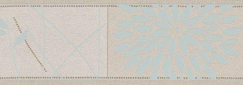 as-creation-cenefa-sunlight-gris-verde-metalico-500-m-x-017-m-635327