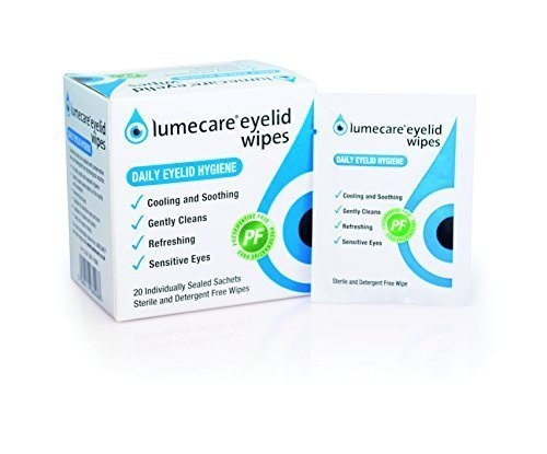 lumecare-eyelid-wipes-5-pack-100-wipes