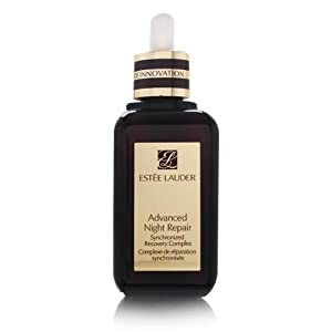 Estee Lauder Advanced Night Repair Synchronized Recovery Complex 50ml/1.7oz - 30th Anniversary Edition