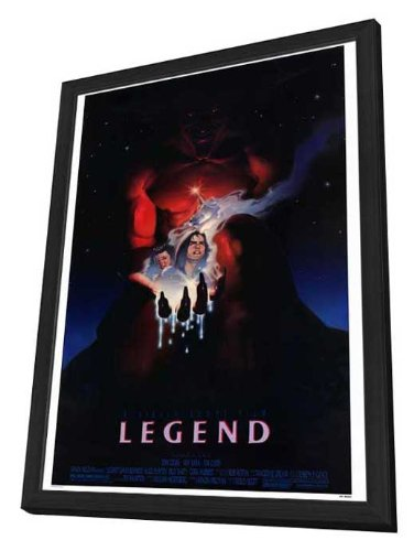 Movie poster frame 27x40