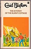 The Mystery of the Burnt Cottage - Five Find Outers 1 (Dragon / Granada)