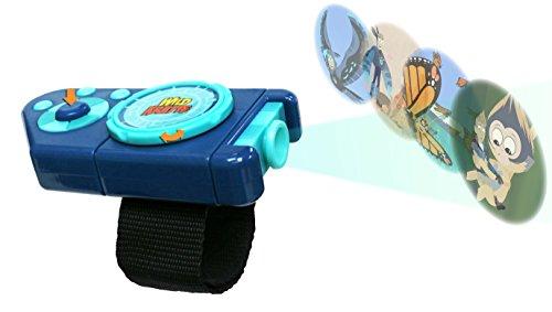 wild-kratts-creaturepod-projector-set-martin