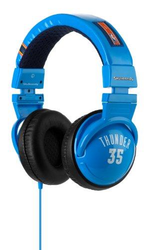 Skullcandy Hesh 2.0 Headphones (Kevin Durant)