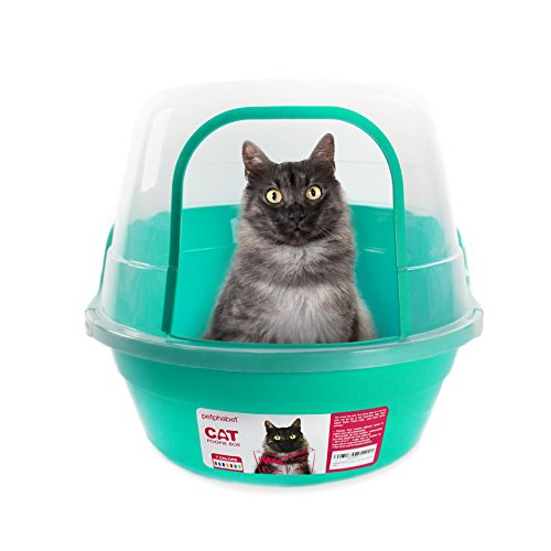 pets at home christmas cat toys