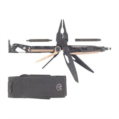 Mut Multi Tool With Molle Sheath front-1014723