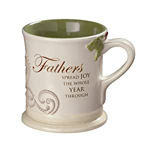 Buy grasslands road good tidings 4 1 2 inch inchfathers for Grasslands road mugs