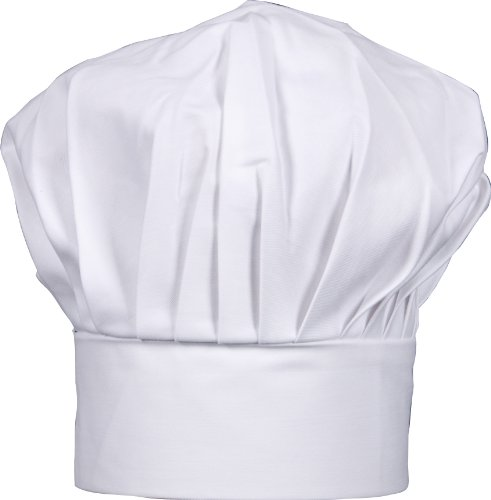hic-adult-size-adjustable-chef-hat