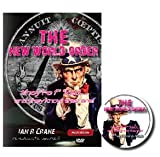 The New World Order: They're F*cked & They Know They Are! - Ian R Crane