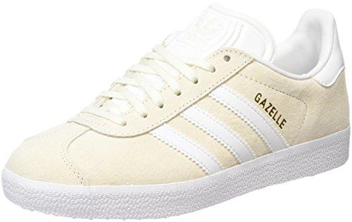 adidas-gazelle-sneakers-basses-mixte-adulte-blanc-off-white-white-gold-met-41-1-3-eu