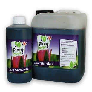 plant-magic-root-stimulant-5l
