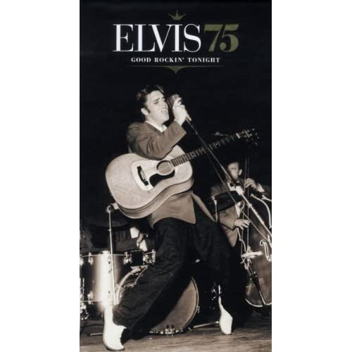 Elvis-75-Good-Rockin-Tonight-Elvis-Presley-Audio-CD