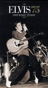 Elvis 75-Good Rockin' Tonight