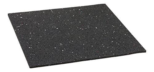 drehflex-tapis-anti-vibration-antiderapant-tapis-paillasson-tapis-en-caoutchouc-tapis-anti-vibration