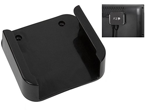premium-iphone-noir-support-de-montage-pour-apple-tv-2-3-out-of-sight-derriere-la-tele-support-tv-mu