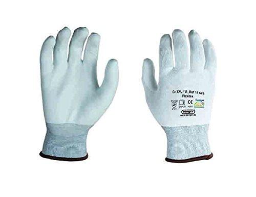gants-de-travail-flexitex-taille-m-8