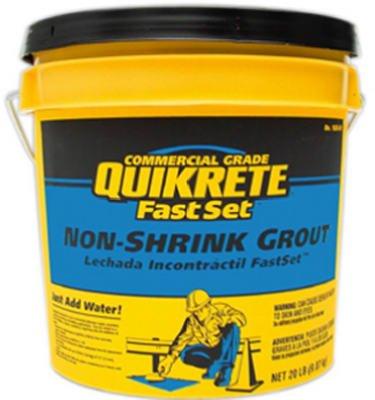 quikrete-companies-20-lb-fast-set-non-shrink-grout