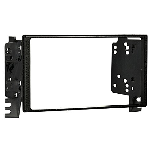 metra-95-7321-double-din-installation-dash-kit-for-select-2005-2009-kia-and-hyundai-vehicles