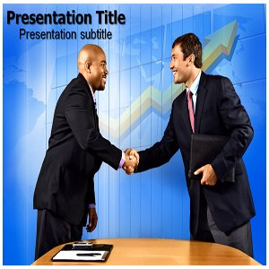 Business Opportunity Powerpoint Templates - Business Opportunity Powerpoint Backgrounds Slides