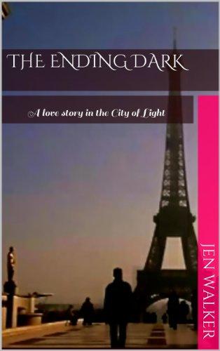 Book: The Ending Dark by Jen Walker